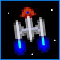 XGalaxy logo