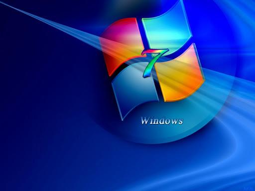 Start Using Windows 7