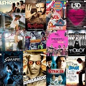 Latest Hindi Movies HD