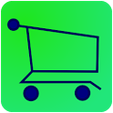 Grocery Assistant (Alpha) icon