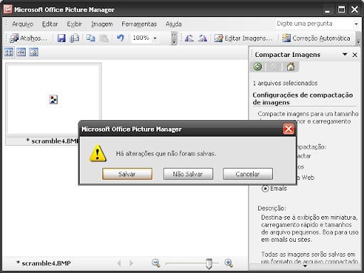 Microsoft Office Picture Manager Sair.jpg