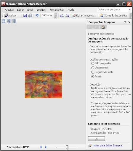 Microsoft Office Picture Manager Compactar Email2.jpg