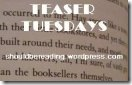 TuesdayTeaser