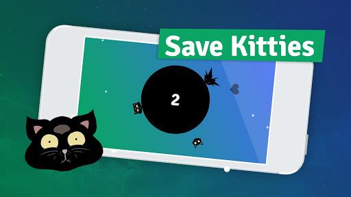 Kitty Jumpr