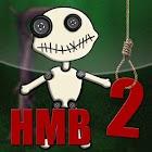 Hang Me Baby 2 icon