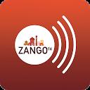 Radio Zango FM APK