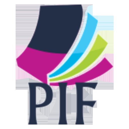 PIF 生產應用 App LOGO-APP試玩