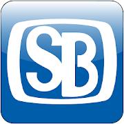 Standard Bank Mobile Tablet