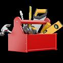 Smart Tools icon