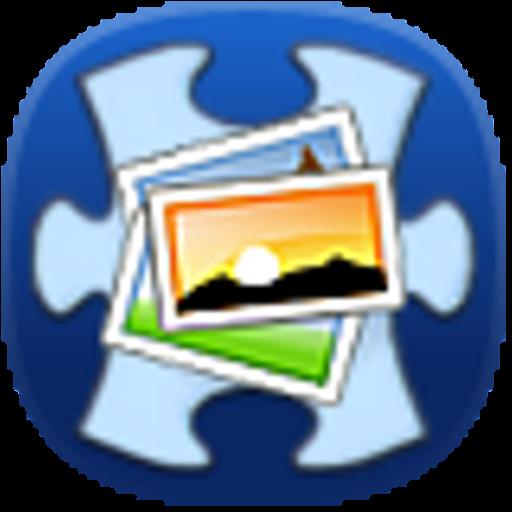 Phuzzled 解謎 App LOGO-APP試玩