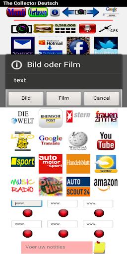 免費下載新聞APP|The Collector Deutsch app開箱文|APP開箱王