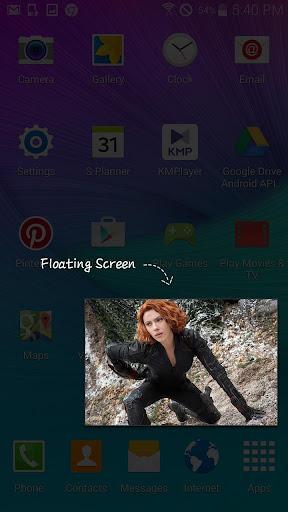 玩媒體與影片App|KMPlayer (Play, HD, Video)免費|APP試玩