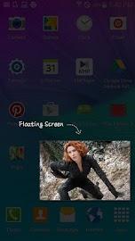 KMPlayer (Play, HD, Video) Screenshot 4
