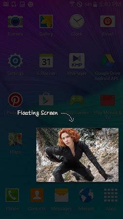 KMPlayer (Play, HD, Video) 1.6.2 screenshot 20032