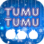 ツムツム★tumutumu☆無料で遊べる暇つぶしゲーム