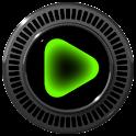scapechild - Logo