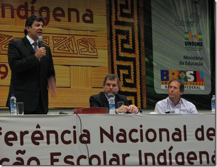 Conferência 078