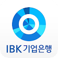 App IBK ONE뱅킹 개인 - 스마트뱅킹 APK for Windows Phone