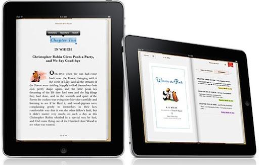 Descarga O Convierte Libros Para IPad Kindle Sony