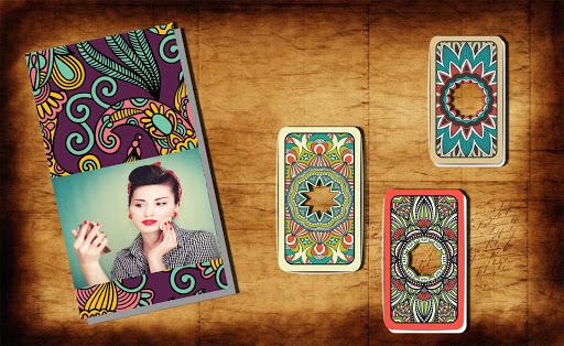 Yipsee卡相框|玩攝影App免費|玩APPs