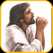 App Powerful Prayers: Catholic APK for Windows Phone