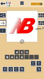 Logo-Quiz-Ultimate 2