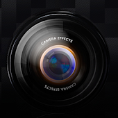 Camera Effects by Mobilendo