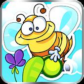 A Bug's Duty
