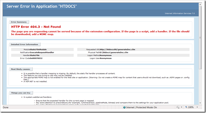 HTTP_Error_404.3_ColdFusion_on_IIS_7