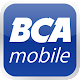 BCA mobile for PC-Windows 7,8,10 and Mac