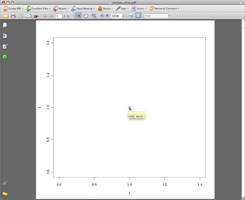 insert pdf as appendix in latex