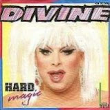 Divine - Hard Magic