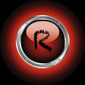 BigRedBuzzer logo