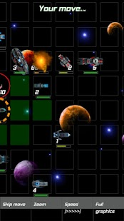 Space STG II - screenshot thumbnail