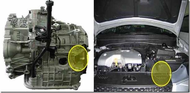 October 2010 :: Tech at Blog | Hyundai Trouble Shooting