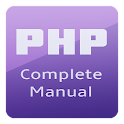 PHP Complete Manual icon