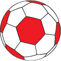 Padova Goal icon