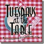 Andrea's_Tues_at_the_Table_Red_Gingham_copy_thumb[1]