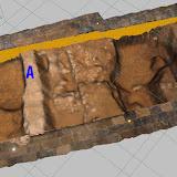 mur medieval2.jpg