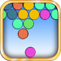 Bubbles Shooter icon