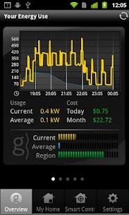 Greenwave System- screenshot thumbnail