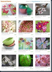 Springisintheair-tinsandtreasures-040809