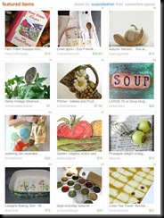 whatscooking-susansheehan-092009