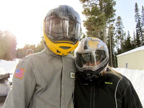 snowmobiling 3
