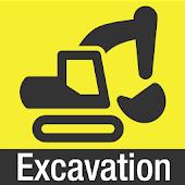 Excavation Best Practices