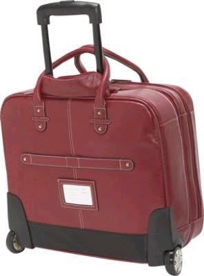 clark mayfield raleigh rolling cuir 17 fourre tout pour ordinateur portable 39 sac besace femme. Black Bedroom Furniture Sets. Home Design Ideas