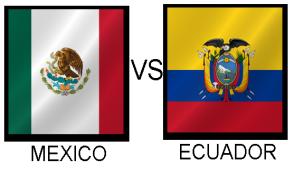 Image Result For En Vivo Argentina Vs Ecuador Amistoso En Vivo Resumen