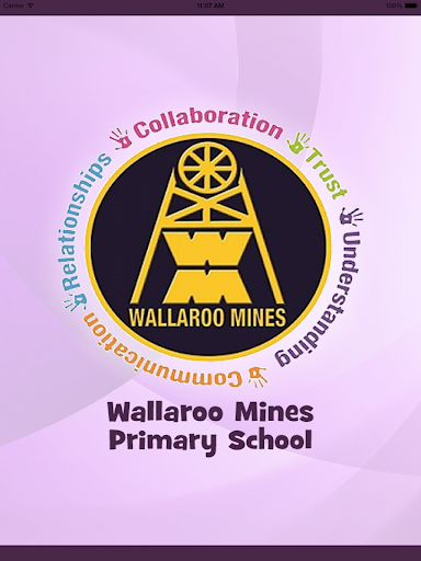 Wallaroo Mines Primary School