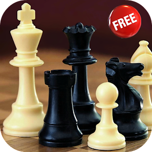 Chess Game Free for Android for PC and MAC