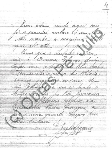 [Carta Pe Julio[4].jpg]